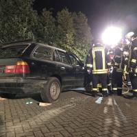 TH-Verunfalltes-Fahrzeug