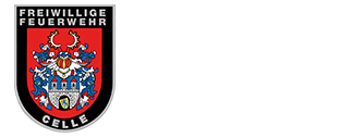 FF Celle – Hauptwache 2. Zug