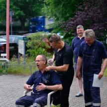 069_Taufen_Dienstjahr_2017