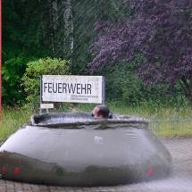 106_Taufen_Dienstjahr_2017