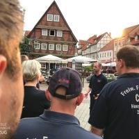 001_Begehung_Innenstadt_2017