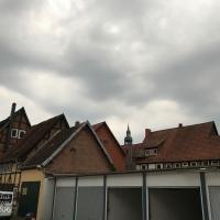 007_Begehung_Innenstadt_2017