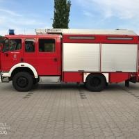 001_Fahrzeugpflege_2017-2