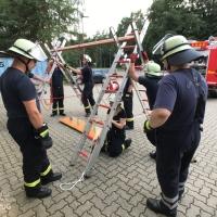 20170727-Tragbare_Leitern_2017-2