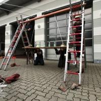 20170727-Tragbare_Leitern_2017-22